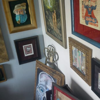 Wonka gallery art and framing 28 photos 20 reviews art photo of wonka gallery art and framing san diego ca united states solutioingenieria Images