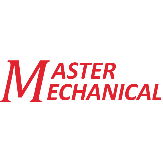 Master Mechanical: 3900 E US Hwy 66, Flagstaff, AZ