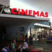 Charlestown movies nsw