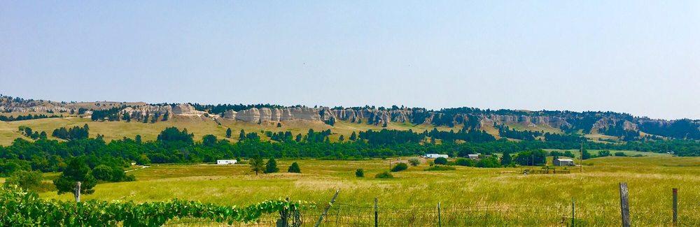 Bette's Kitchen: 111 Black Elk Rd, Manderson-White Horse Creek, SD