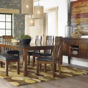 Ordinaire ... Photo Of Empire Furniture For Less   Crp Christi, TX, United States