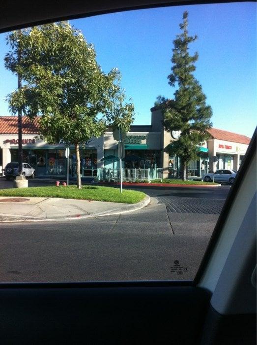 Murrieta (CA) United States  city pictures gallery : ... Hancock Ave, Murrieta, CA, United States Phone Number Menu Yelp