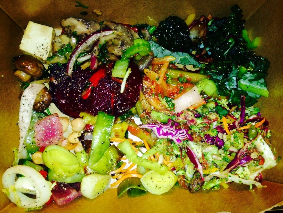 Whole Foods La Jolla Yelp