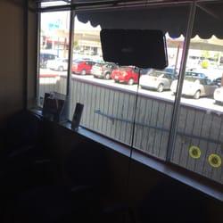 west coast motors concessionnaire auto 501 s cherokee