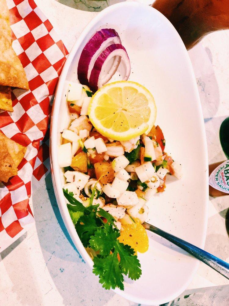 Foxiis Restaurant &  Grill: 213 E Fm 544, Murphy, TX