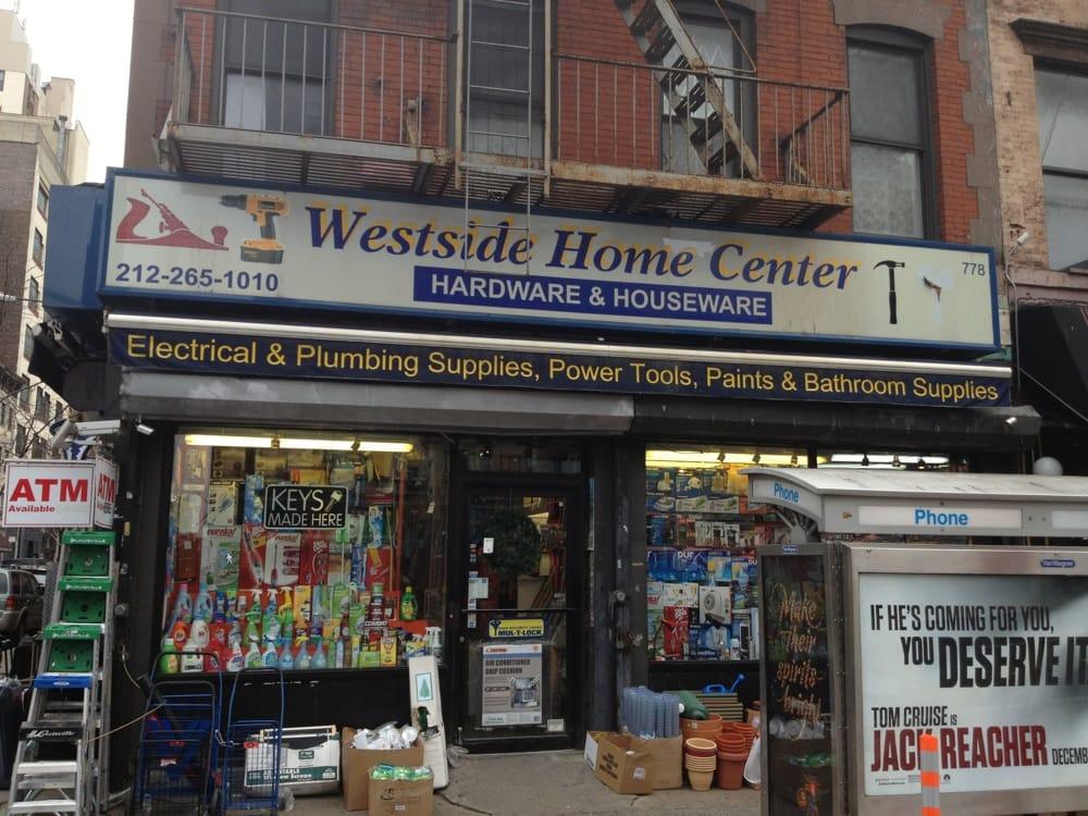 Photos for westside home center yelp for Westside homes