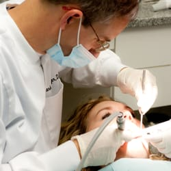 cosmetic dentistry North York