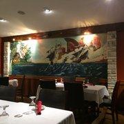 O lavrador restaurant bar 267 photos 140 reviews for O bar private dining room