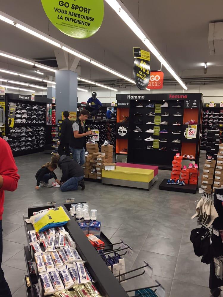 go sport ferm magasin de sport 2 rue de l 39 tape reims france num ro de t l phone yelp. Black Bedroom Furniture Sets. Home Design Ideas