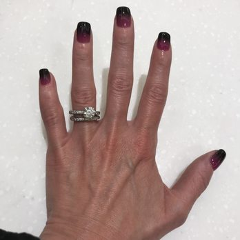 Queens Nails and Spa - Highland park - 73 Photos & 39 Reviews - Nail ...