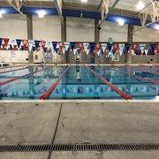 West Mesa Aquatic Center 18 Photos 20 Reviews Swimming Pools 6705 Fortuna Nw Westside