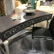 City Furniture 16 Reviews Furniture Stores 14250 Tamiami Trl