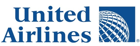 Skywest Airlines dba United Express: 2828 Walker Field Dr, Grand Junction, CO