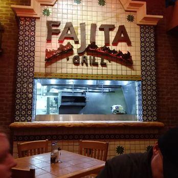 Mexican Restaurants Waukee Ia