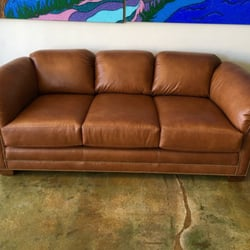 webster s interiors 270 photos 27 reviews furniture reupholstery 921 19th st