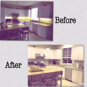 Perfect Elegant Kitchens And Bath   1030 Photos U0026 110 Reviews   Contractors   1408  E Katella Ave, Orange, CA   Phone Number   Yelp