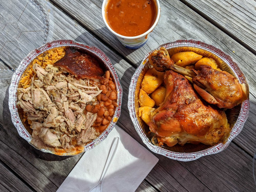 New Nelly's Restaurant II: 235 Main St, New Paltz, NY