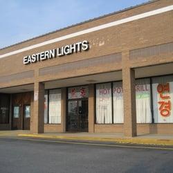 Photo Of Eastern Lights Hot Pot U0026 Grill   Durham, NC, United States