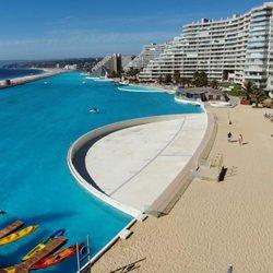 San Alfonso Del Mar Resort >> San Alfonso Del Mar Camino Algarrobo Mirasol Rm Mirasol