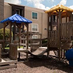 Great Photo Of Aberdeen Apartments   Houston, TX, United States ...