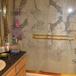 Brothers Glass Amp Shower Doors 87 Reviews Glass