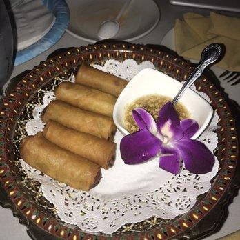 Amarin Thai Cuisine Menu Of Amarin Thai Cuisine Order Online 883 Photos 1627