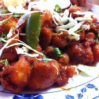India chaat cuisine order online 140 photos 435 for Art cuisine tahiti
