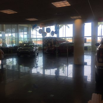 Photo Of Braman Honda   Miami, FL, United States