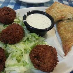 Crazzy Greek - Order Food Online - 128 Photos & 155 ...