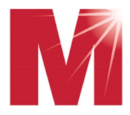 Menold Construction And Restoration- Morton: 880 W Jefferson St, Morton, IL