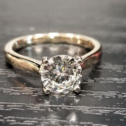 Dating cini jewelry store
