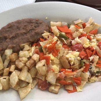 Mendez Cafe in San Antonio, TX - Dine.com
