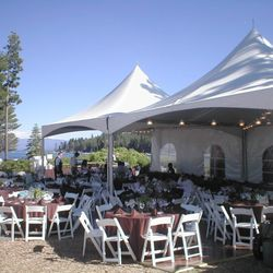 Photo of Continental Tent - Santa Fe Springs CA United States ... & Continental Tent - 42 Photos - Party Equipment Rentals - 14020 ...