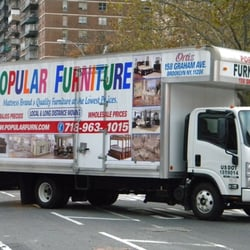 popular furniture furniture stores 158 graham ave east williamsburg brooklyn ny phone. Black Bedroom Furniture Sets. Home Design Ideas