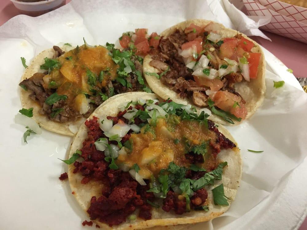 Yelp Ventura Mexican Food
