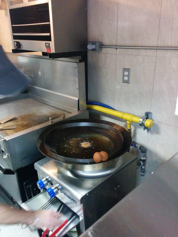 Falafoul gourmet cerrado cocina vegana 2950 bank for Cocina vegana gourmet