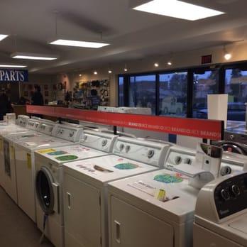 Appliance Clinic 22 Reviews Appliances Amp Repair 3315