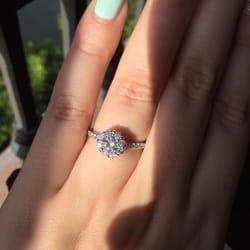 72f79c647 Windsor Diamonds - 16 Photos - Jewelry - 52 N Federal Hwy, Dania Beach, FL  - Phone Number - Yelp