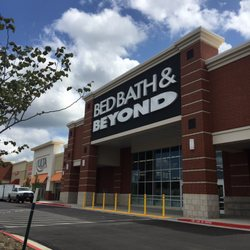Photo Of Bed Bath Beyond Conway Ar United States Its Brand