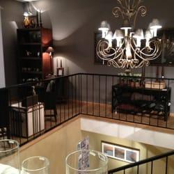 flamant home interiors interior design weihburggasse 13 15