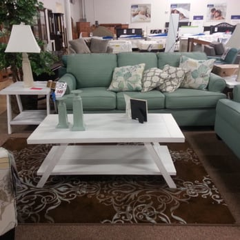 Living Room Sets Tampa Fl highland park furniture & mattress outlet - 15 photos & 13 reviews