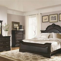 Best Price Furniture - 11 Photos - Furniture Stores - 266 N State Rd ...