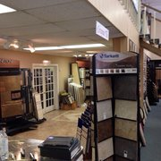 Photo Of Eastern Floor Covering Newport News Va United States