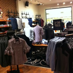 Marc Ecko Cut & Sew - Men's Clothing - 837 Southcenter Mall, Tukwila