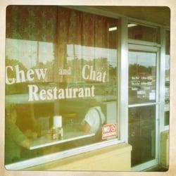 Chew Chat Cafe Cafes 1020 Mill St Pulaski Tn Restaurant