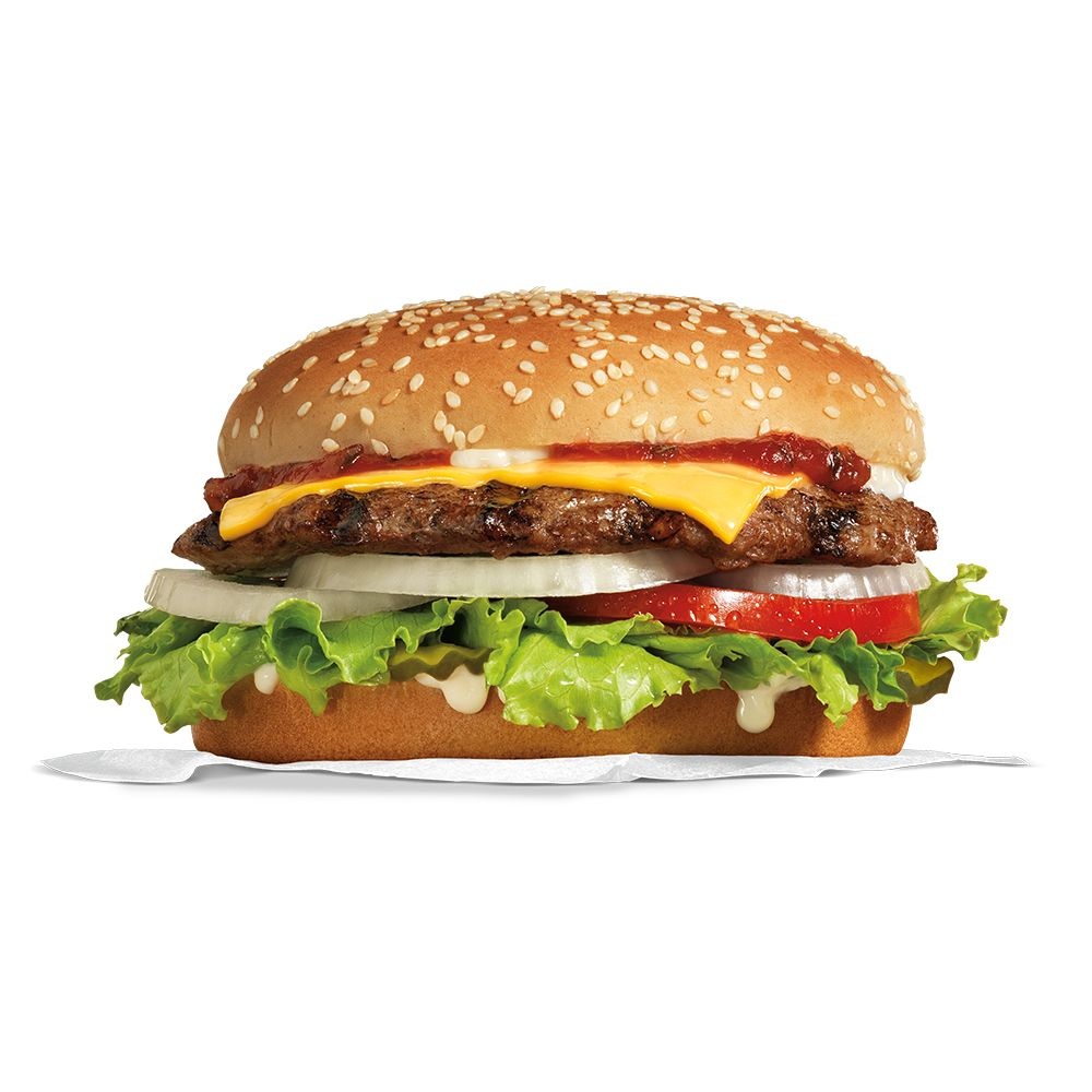Carl's Jr: 78665 Tower Rd, Boardman, OR