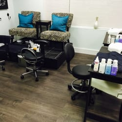 Karma Salon And Spa Liverpool Ny