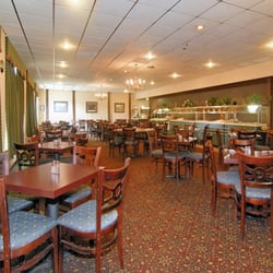 Photo Of Hillside Cafe Americus Ga United States