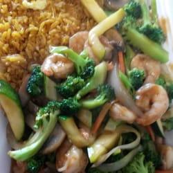 Chinese Restaurant Locust Nc