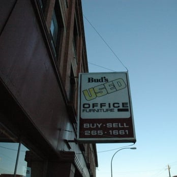 Photo Of Budu0027s Office Furniture   Calgary, AB, Canada